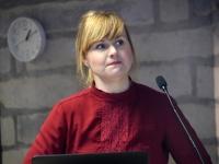 026 Emakeelepäeva konverents Rahvusraamatukogus. Foto: Urmas Saard