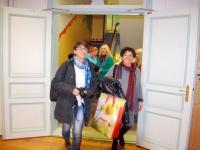 006 Erasmus+ töökohtumine Sindis