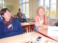 005 Erasmus+ viimane tööpäev Sindi gümnaasiumis
