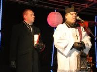 005 Esimene Advent 2015 Pärnus Foto Urmas Saard