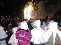 015 Esimene Advent 2015 Pärnus Foto Urmas Saard