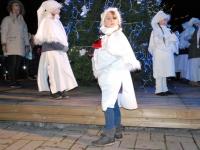 018 Esimene Advent 2015 Pärnus Foto Urmas Saard