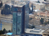017 Esimene ja seitsmes päev Tbilisis. Foto: Urmas Saard