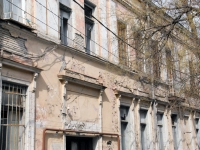 026 Esimene ja seitsmes päev Tbilisis. Foto: Urmas Saard