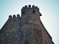 051 Esimene ja seitsmes päev Tbilisis. Foto: Urmas Saard