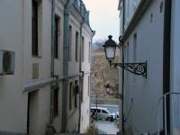 053 Esimene ja seitsmes päev Tbilisis. Foto: Urmas Saard