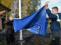 006 Esimene mäng Kodu Kuubis areenal. Foto: Urmas Saard