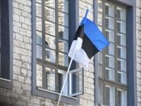 027 Euroopa Liidu eesistujariigi peakorteris. Foto: Urmas Saard