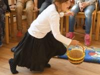 013 Euroopa muinsuskaitsepäevad 2019 Sindis. Foto: Urmas Saard