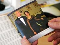007 Hans Miilberg Sindi raamatukogus