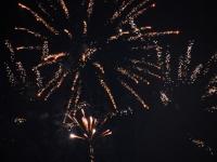 002 Head uut aastat Sindist Foto Urmas Saard