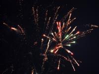 003 Head uut aastat Sindist Foto Urmas Saard