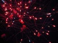005 Head uut aastat Sindist Foto Urmas Saard