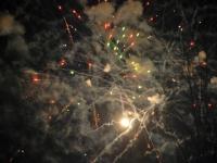 006 Head uut aastat Sindist Foto Urmas Saard