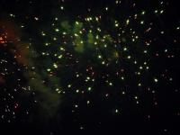 007 Head uut aastat Sindist Foto Urmas Saard
