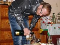 008 Head uut aastat Sindist Foto Urmas Saard