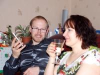 009 Head uut aastat Sindist Foto Urmas Saard