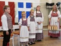 011 Heategevuskontsert nelja riigi sajanda juubeli tähistamisel. Foto: Urmas Saard