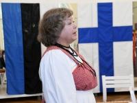 012 Heategevuskontsert nelja riigi sajanda juubeli tähistamisel. Foto: Urmas Saard