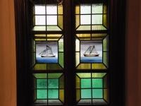 009 Heinaste meremuuseumis. Foto: Urmas Saard