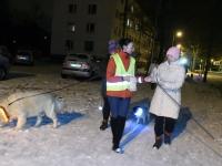 039 Helkurrongkäik Sindis. Foto: Urmas Saard