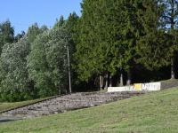 1 Pikniku paigas Pärnu jõe ääres. Foto: Urmas Saard / Külauudised