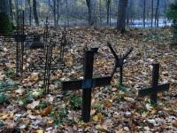 015 Hingedepäev kalmistul. Foto: Urmas Saard / Külauudised