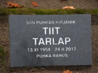 018 Hingedepäev kalmistul. Foto: Urmas Saard / Külauudised
