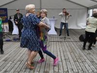 """083 """"Hingelt noored – kuidas elad, vanem keskiga?"""" Foto: Urmas Saard / Külauudised"""
