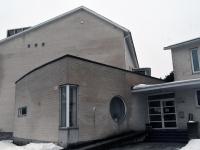 009 Hõimurahvaste aeg Pärnus. Foto: Urmas Saard