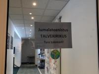 019 Hõimurahvaste aeg Pärnus. Foto: Urmas Saard