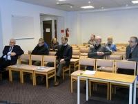 028 Hõimurahvaste aeg Pärnus. Foto: Urmas Saard