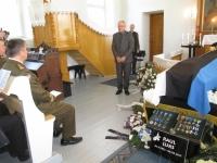004 In memoriam kolonel Raul Luks. Foto: Tiina Tojak