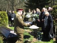 018 In memoriam kolonel Raul Luks. Foto: Tiina Tojak