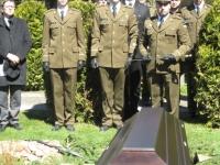 019 In memoriam kolonel Raul Luks. Foto: Tiina Tojak