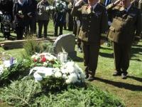 023 In memoriam kolonel Raul Luks. Foto: Tiina Tojak