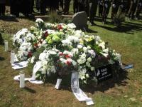026 In memoriam kolonel Raul Luks. Foto: Tiina Tojak
