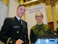 018 Infomess Suunaja Pärnus. Foto: Urmas Saard