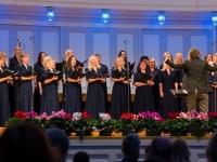 002 Isadepäeva kontsert 08.11.2020. Foto: Stenbocki maja