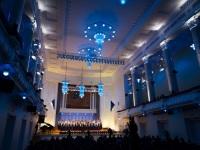 003 Isadepäeva kontsert 08.11.2020. Foto: Stenbocki maja