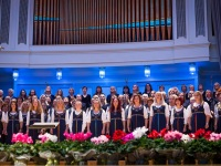 004 Isadepäeva kontsert 08.11.2020. Foto: Stenbocki maja