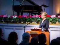 006 Isadepäeva kontsert 08.11.2020. Foto: Stenbocki maja
