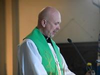 035 Iseseisvuspäeva oikumeeniline jumalateenistus Kaarli kirikus. Foto Urmas Saard