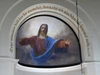 038 Iseseisvuspäeva oikumeeniline jumalateenistus Kaarli kirikus. Foto Urmas Saard