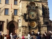 003 Praha Foto Johannes Mets