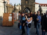 005 Praha Foto Johannes Mets