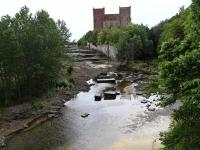 """004 Jaaguga \""""Unustuste jõel\"""". Foto: Urmas Saard"""