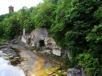 """006 Jaaguga \""""Unustuste jõel\"""". Foto: Urmas Saard"""
