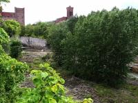 """012 Jaaguga \""""Unustuste jõel\"""". Foto: Urmas Saard"""