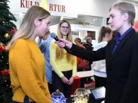 003 Jäärmark 2018 Pärnus. Foto: Urmas Saard
